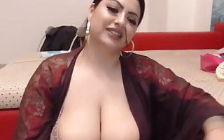 PussyLeaks.pro Porn movies: Asian, Daddy, Son, Erotic, Taboo, Orgasm, Friend, Russian, Indian, Petite, Thai, Dad, Mother, Desi, Monster, Granny, Adorable, Mature, Chinese, Bra